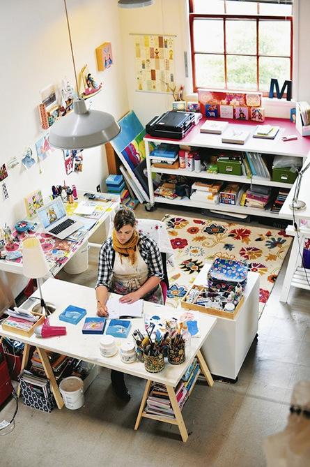 www.designismine.blogspot.com